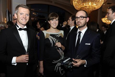 screen_awards_2011_6384